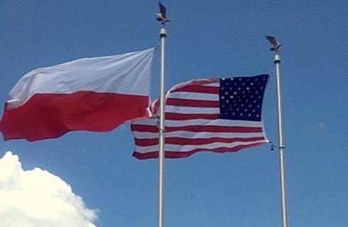 Wizyta Prezydenta USA, Donalda Trumpa w Polsce. Każdy może zobaczyć Prezydenta.