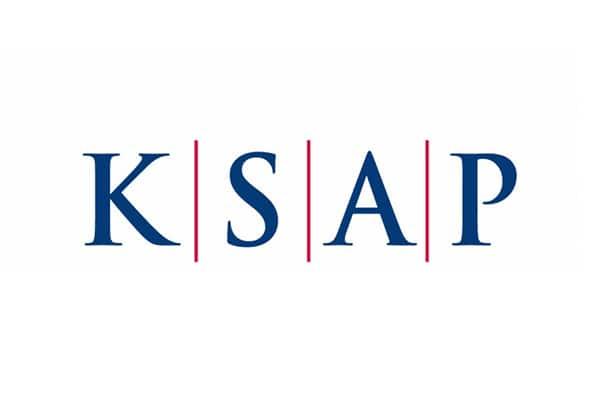 KSAP nie powinna mieć politycznego patrona