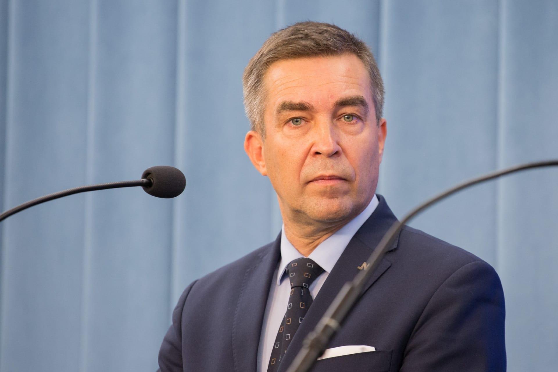 Szłapka, Gryglas Zembaczyński 25.10.2016. o zawłaszczaniu  państwa Nowoczesna (5)